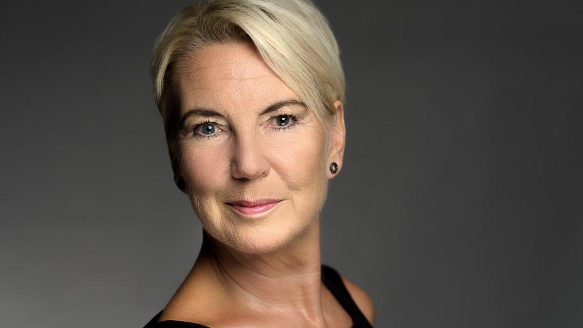 """Foredrag med Pia Søltoft """"Kierkegaard og kærlighedens kendetegn"""""""