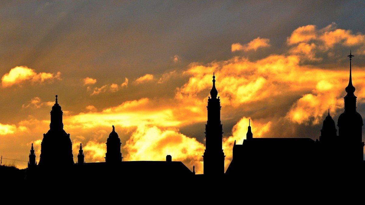 Kulturnatten: Aftensange Fra Himlen
