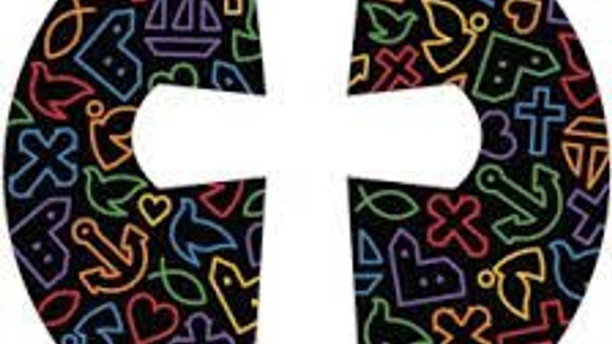 Folkekirkens Voksenarbejde: Bibeltime