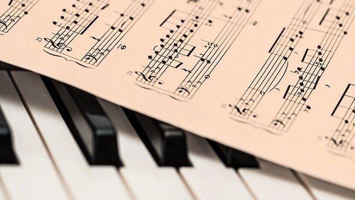 Anna Herbst (Gesang) und Matthias Veit (Klavier): Musikalischer Abend im Rahmen der Benefiz-Kulturwoche »Mitgefühl / Mit Gefühl«