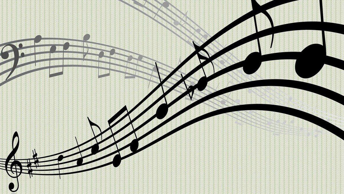 """Broken Aleluja"" - Konzert-Andacht OPEN AIR"