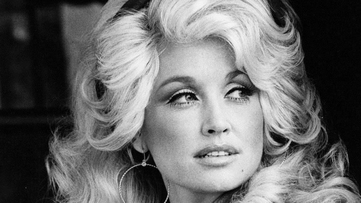 Foredrag: Dolly Parton - på de udstødtes side