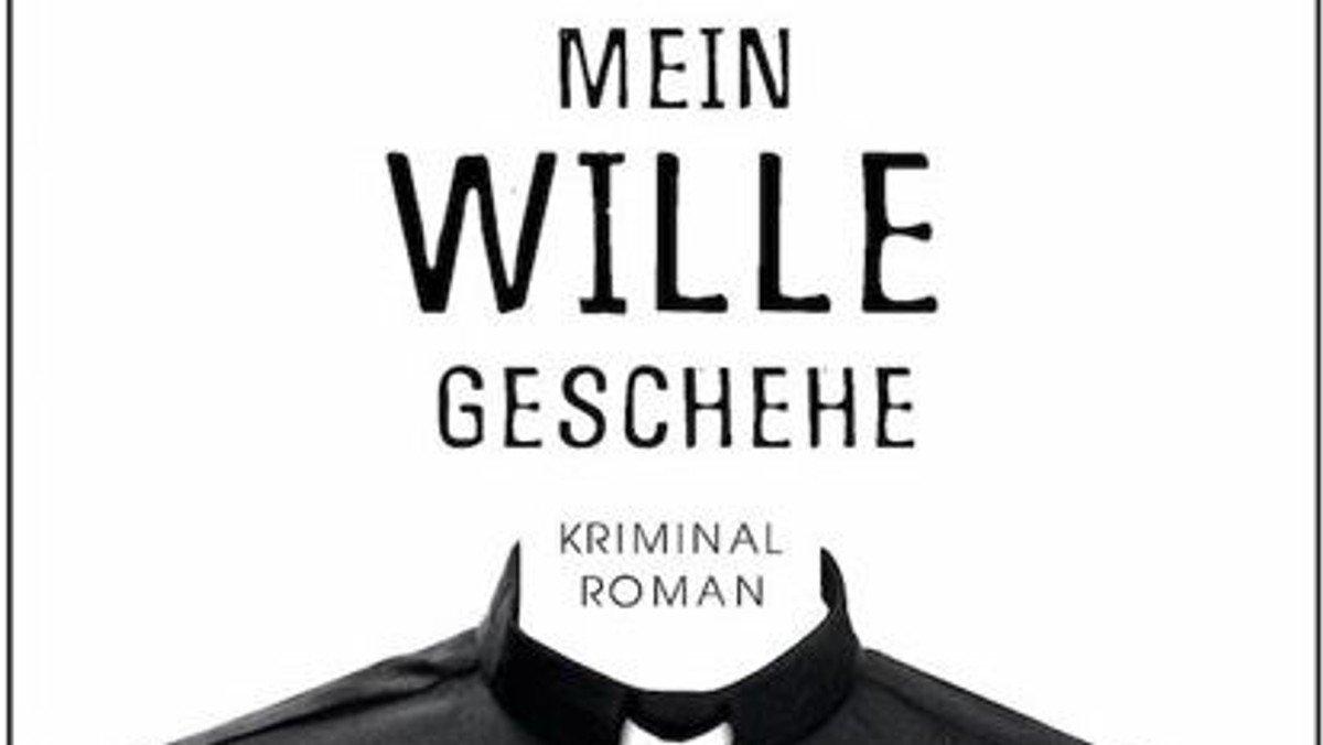 """""""Mein Wille geschehe"""" - Autorenlesung und Musik"""