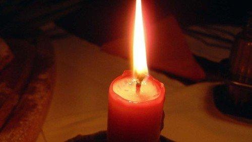 Neu-Tegel: Der etwas andere Gottesdienst zum 1. Advent