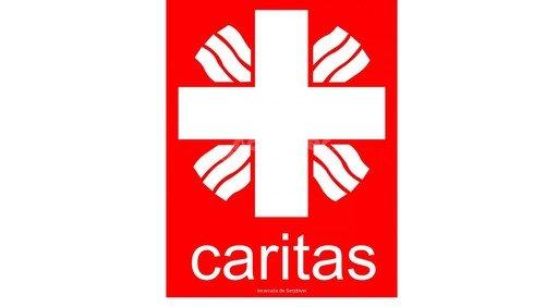 Offene Sprechstunde der Carita