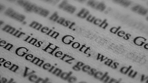 Kon:text. Bibelgespräch