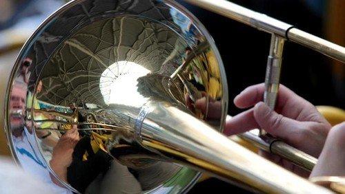 Foto: epd bild/Schumann