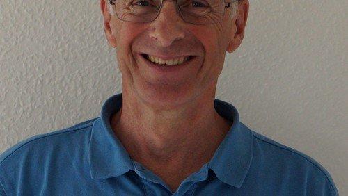 FormiddagsHøjskole med Jan Svendsen
