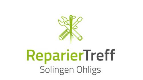 ReparierTreff