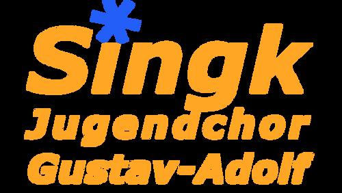 Singk Jugendchor