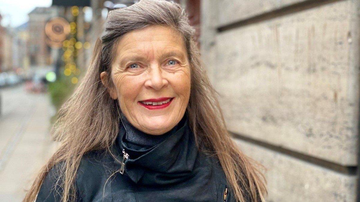 Aftenhøjskole - Bliv klogere på vacciner og varianter - foredrag ved læge Else Schmidt