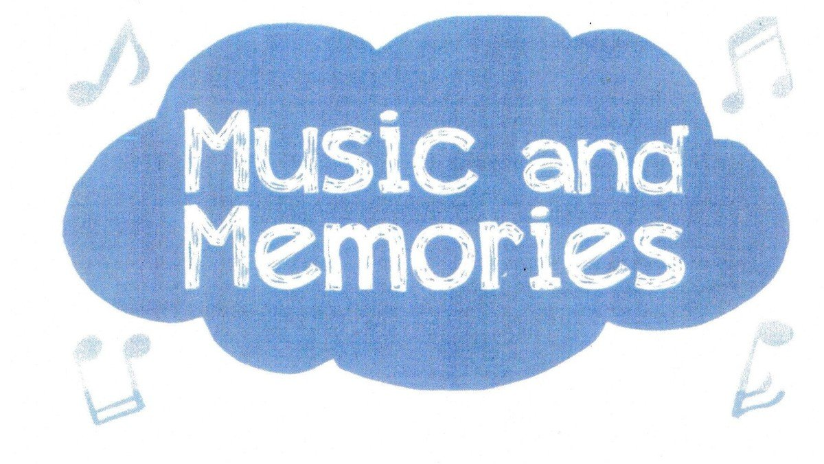 The Guild: Music and Memories