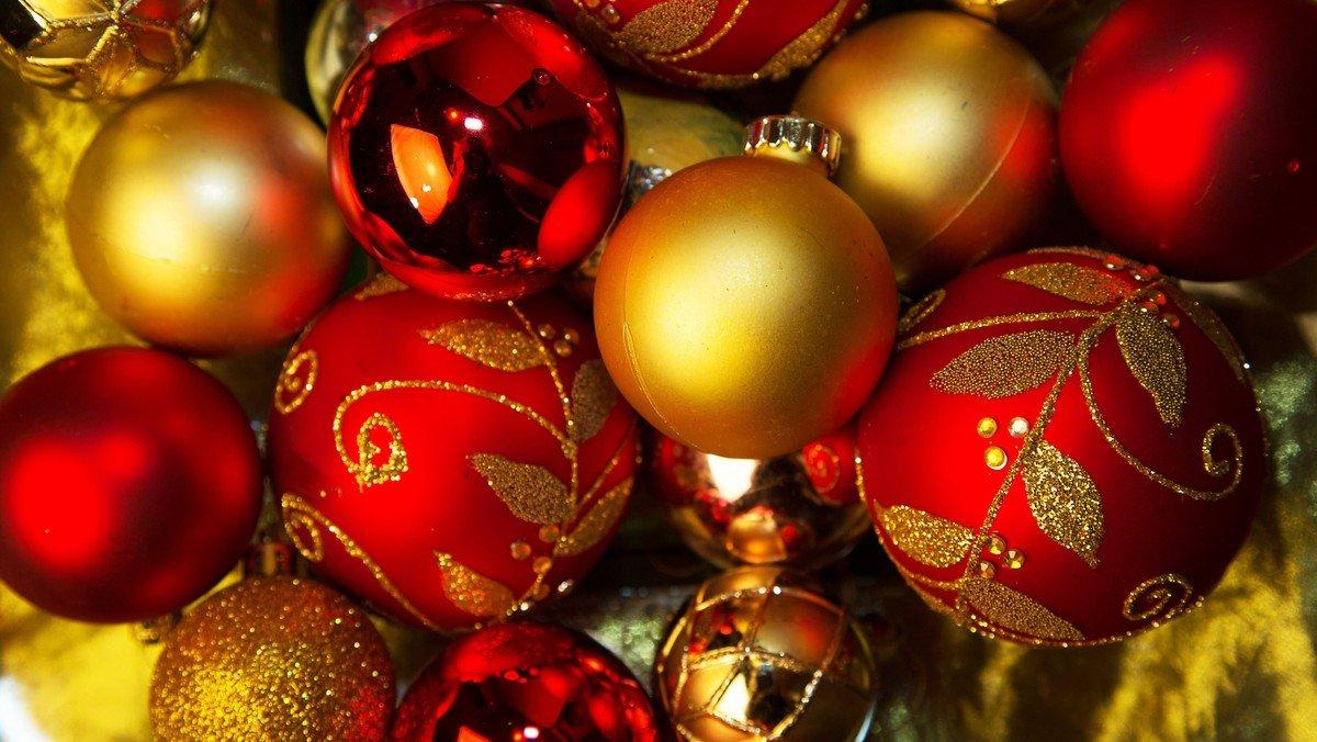 Mellem Himmel og Jord - Julemøde