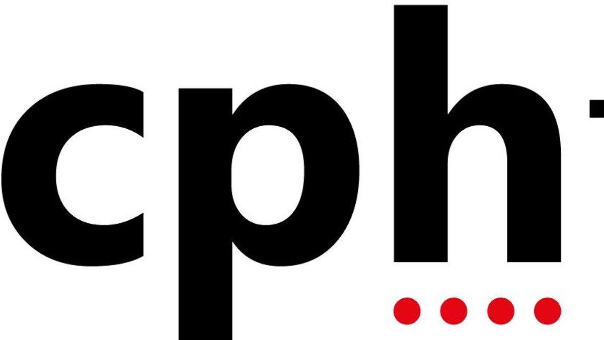 Koncert med vokalgruppen CPH FOUR