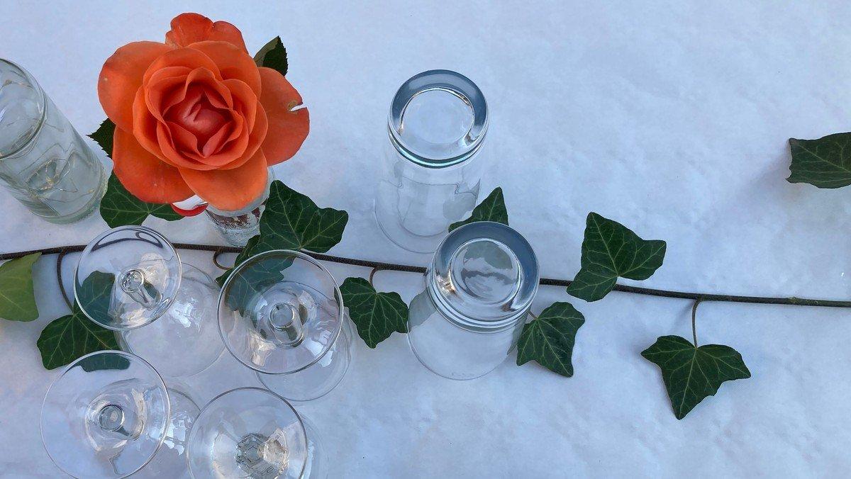 Verschoben auf 14.11. - HST - Eröffnung Kaffee auf dem Zentralfriedhof