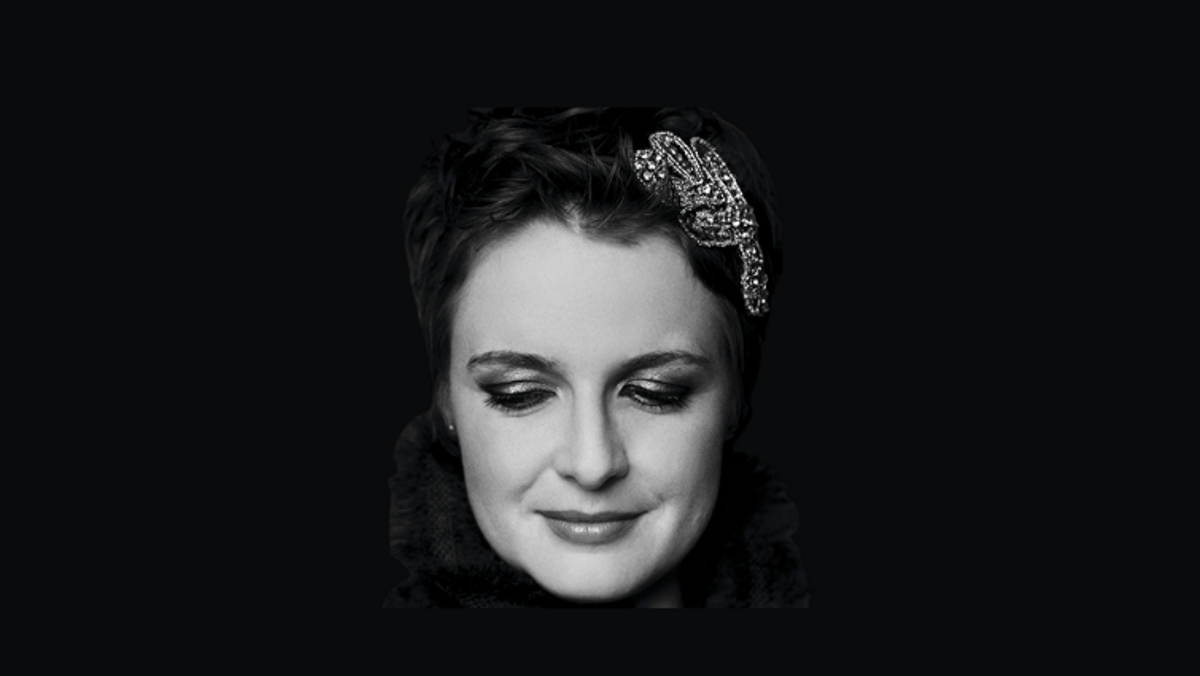 Koncert med operasanger Helene Hvass Hansen