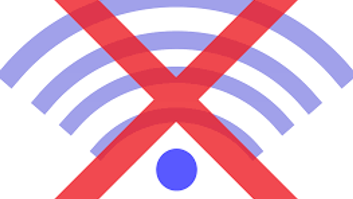Mobilfri Zone
