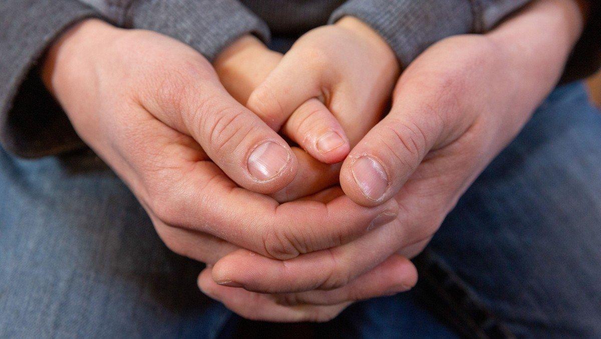 Zum Verständnis des Gottesdienstaufbaus und zum Beten