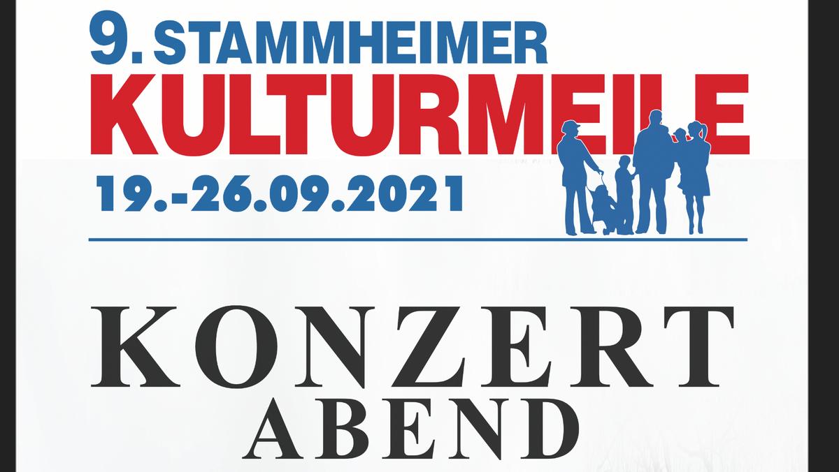 Konzert Turkish Chamber Orchestra