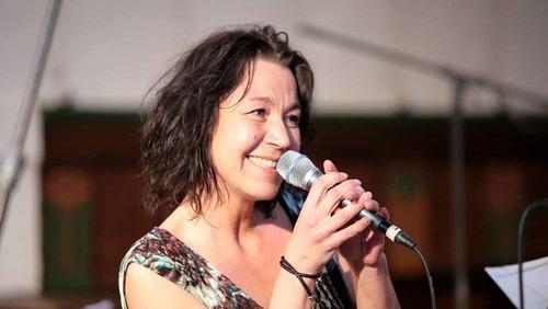 Gospelworkshop i Rostrup kirke - Kom og syng med!