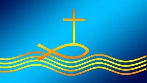Gesprächskreis in Nathanael: Religionsfreiheit auf dem Rückzug? (Klaus-Michael Puls)