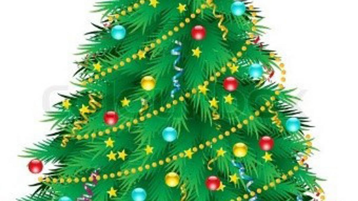 Menighedsplejens Julefest