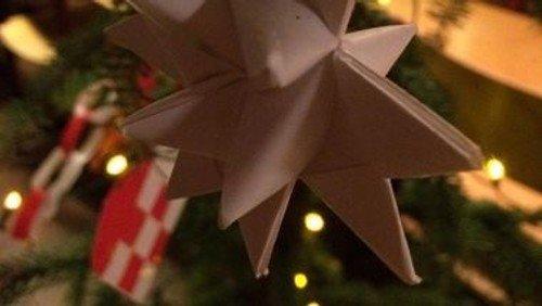 Gudstjeneste med Decemberkoret - Vilslev Kirke