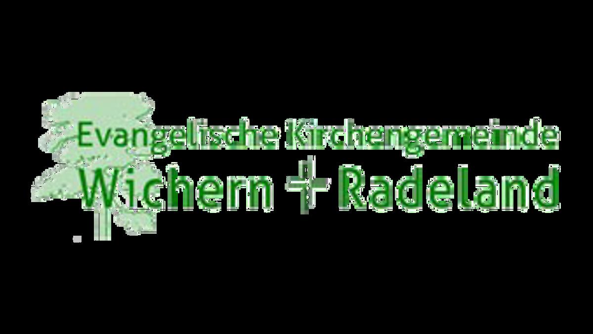 Kinder-Kleider-Börse in Wichern-Radeland