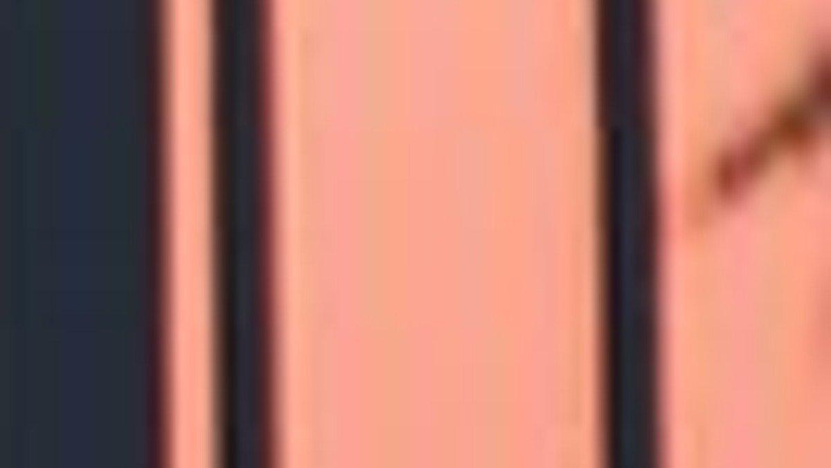 Stillevandring i de tidlige morgentimer