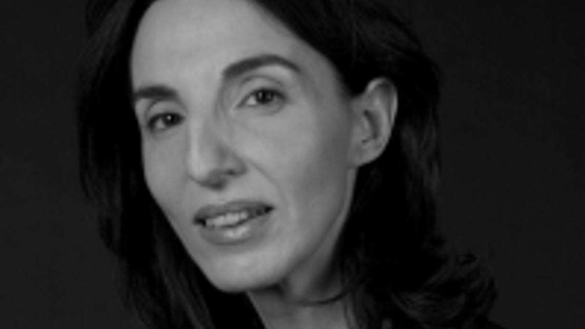 Liebeslieder aus dem spanischen Judentum