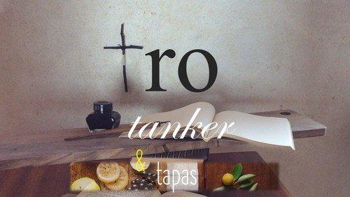Tro, Tanker og Tapas - tema SKAM