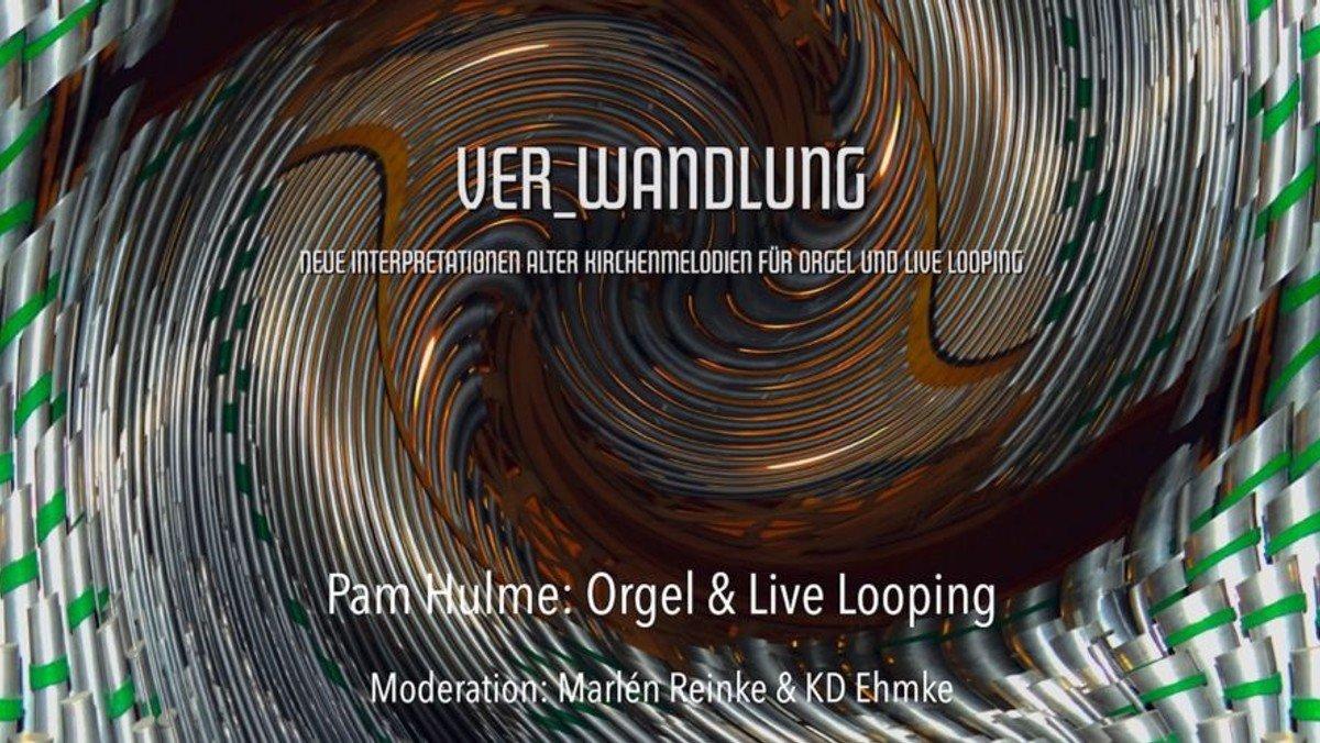 Konzert Ver_wandlung