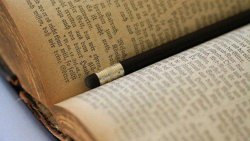Käthe diskutiert: Homosexualität im Alten Testament