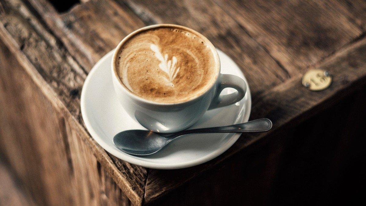 sangcafe