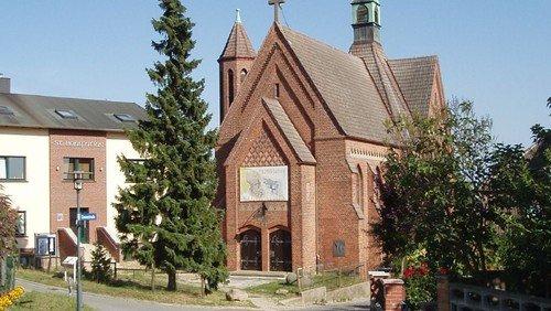 Sitzung Gemeinderat Rügen
