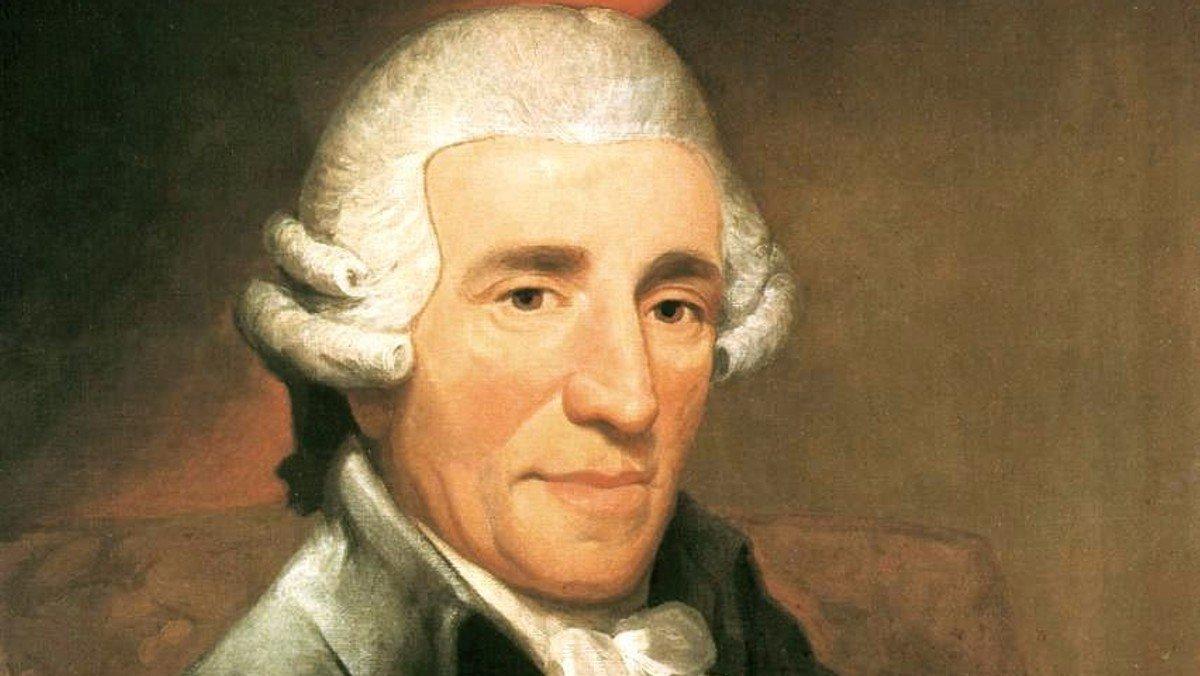 Kammerkonzert - Haydn und neue ungarische Töne