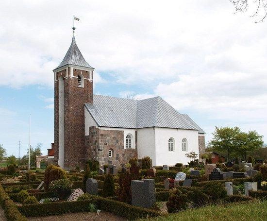 Resen Kirke