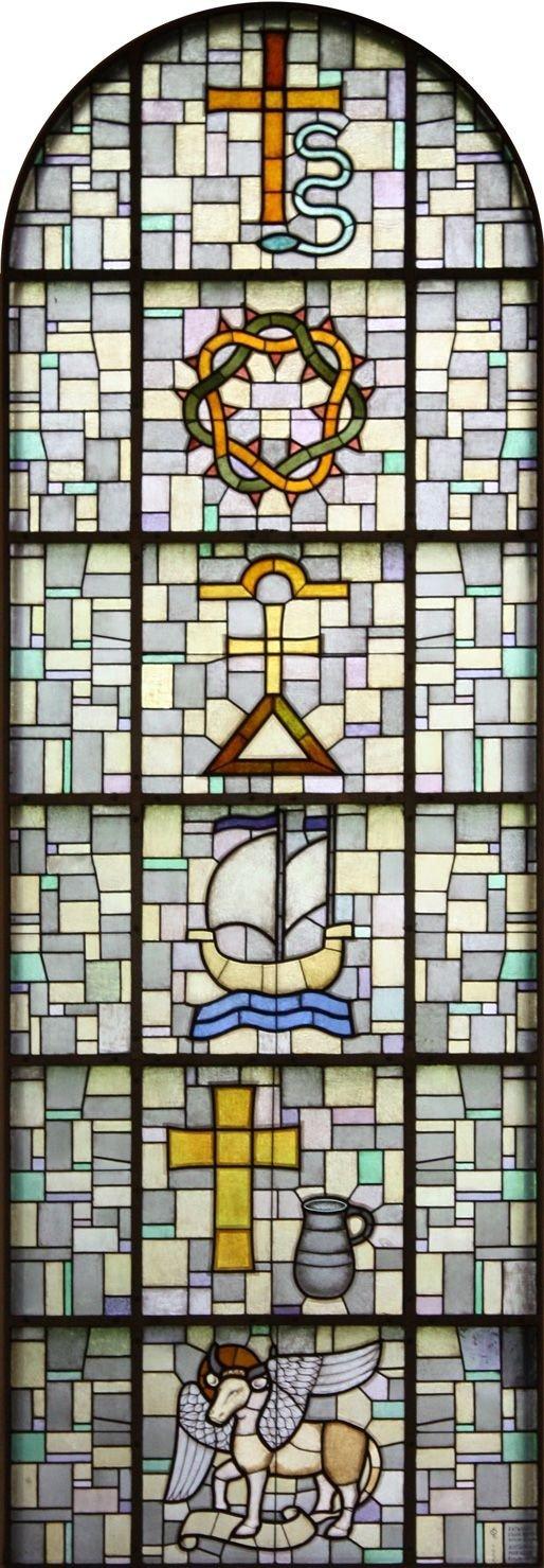 Lukasfenster