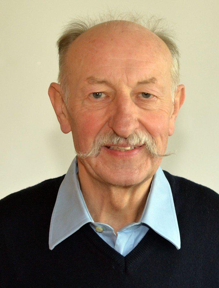Ib Henriksen