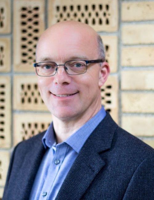 Christian Bjørn Krüger