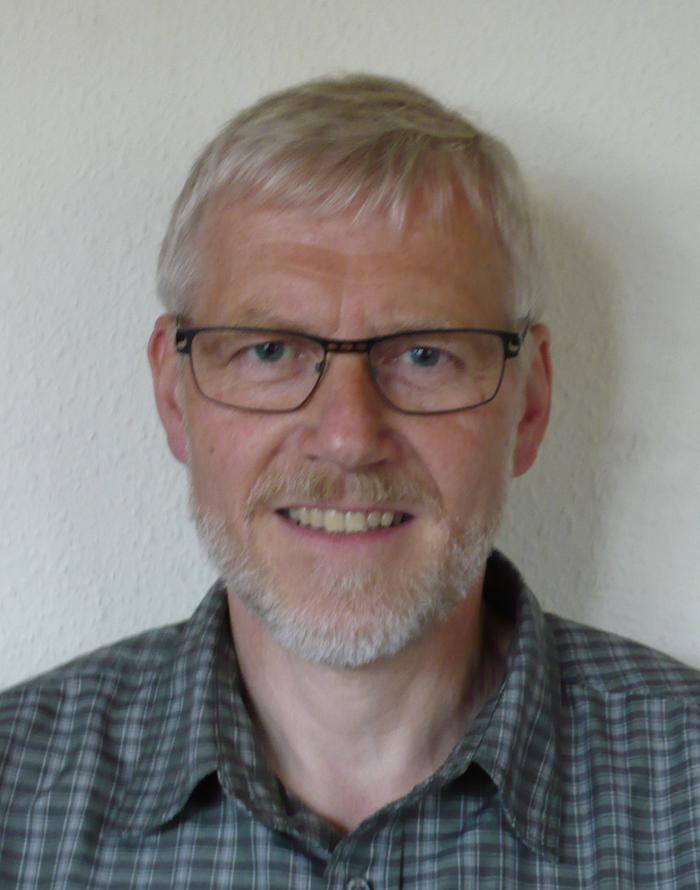 Knud-Erik Sønderskov