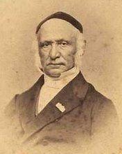 Dr.theol.et philos. Christian Andreas Hermann Kalker