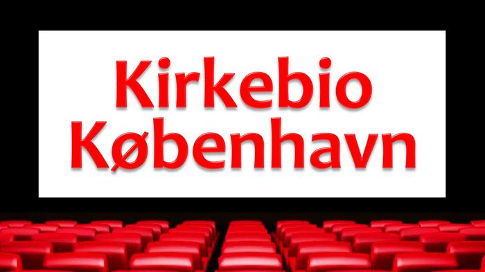 Læs mere om Kirkebio