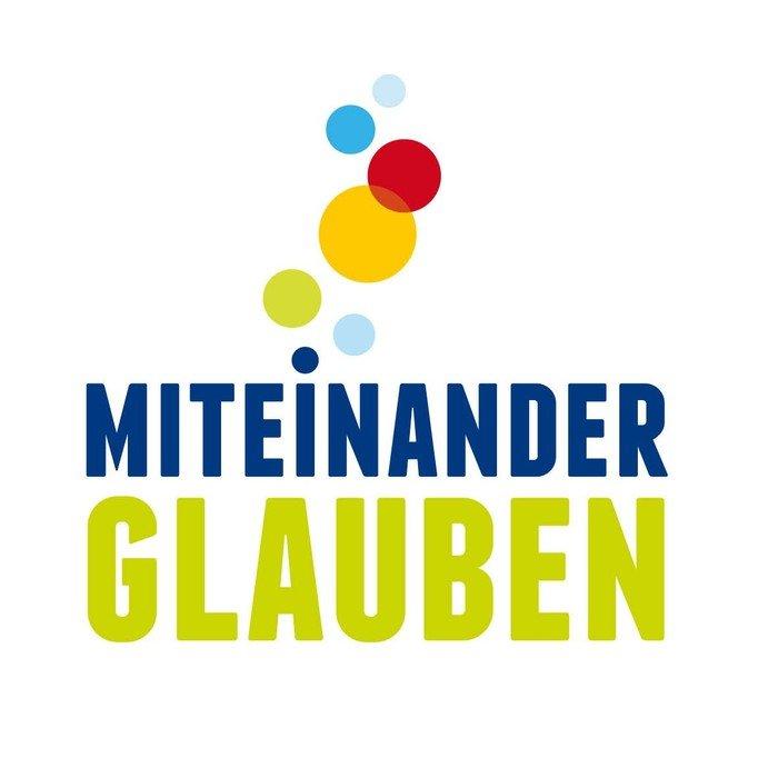 Miteinander Glauben | www.lutherisch-in-nordhorn.de