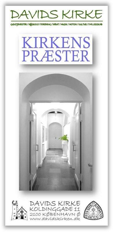 Hent folder om kirkens præster som pdf-fil