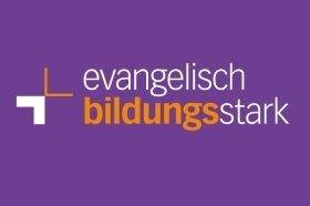 evangelisch-bildungsstark.de (Externe Seite)