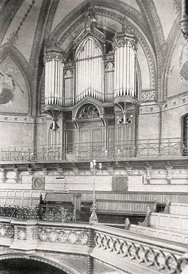 Orgel-Inhalt2
