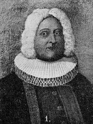 Mag. Jens Bircherod