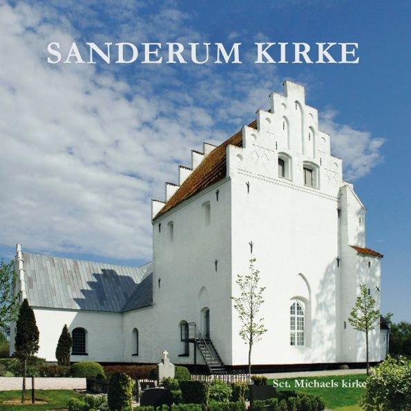 Sanderum kirke