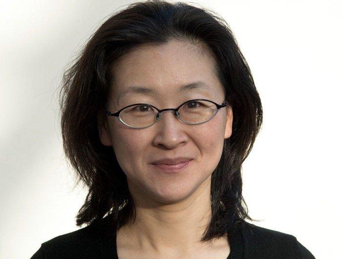 AEJI CHOI